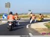 31th BBW Ride d\'Agde à Puisserguier (21)