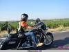31th BBW Ride d\'Agde à Puisserguier (3)