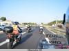 31th BBW Ride d\'Agde à Puisserguier (6)