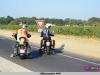 31th BBW Ride d\'Agde à Puisserguier (8)