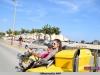 31th BBW Ride de Saint Pierre la mer aux Cabanes de Fleury (3)