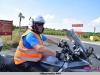 31th BBW Ride de Saint Pierre la mer aux Cabanes de Fleury (5)