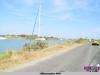 31th BBW Ride de Saint Pierre la mer aux Cabanes de Fleury (6)