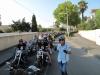 31th BBW Ride du Grau d\'Agde au Village Naturiste (3)
