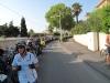 31th BBW Ride du Grau d\'Agde au Village Naturiste (4)