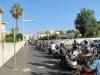 31th BBW Ride du Grau d\'Agde au Village Naturiste (6)