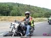 31th BBW du Poujol sur Orb à Graissessac (13)