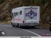 31th BBW du Poujol sur Orb à Graissessac (26)