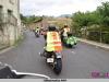 31th BBW du Poujol sur Orb à Graissessac (29)