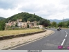 31th BBW du Poujol sur Orb à Graissessac (30)