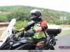 31th BBW du Poujol sur Orb à Graissessac (32)