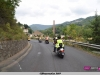 31th BBW du Poujol sur Orb à Graissessac (40)