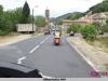 31th BBW du Poujol sur Orb à Graissessac (41)