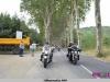 31th BBW du Poujol sur Orb à Graissessac (44)