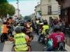 31th BBW du Poujol sur Orb à Graissessac (48)