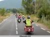 31th BBW du Poujol sur Orb à Graissessac (49)