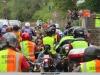 31th BBW du Poujol sur Orb à Graissessac (56)