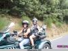 31th BBW du Poujol sur Orb à Graissessac (7)