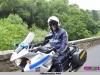 31th BBW du Poujol sur Orb à Graissessac (1)