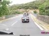 31th BBW du Poujol sur Orb à Graissessac (10)