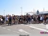31th BBW Saint Pierre la mer (1)