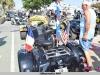 31th BBW Saint Pierre la mer (71)