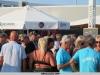 31th BBW Le Cap d\'Agde Village Naturiste (141)