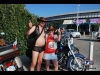 31th BBW Le Cap d\'Agde Village Naturiste (176)