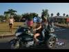 31th BBW Le Cap d\'Agde Village Naturiste (200)