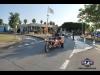 31th BBW Le Cap d\'Agde Village Naturiste (202)