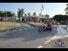 31th BBW Le Cap d\'Agde Village Naturiste (207)