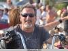 31th BBW Le Cap d\'Agde Village Naturiste (21)
