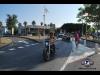 31th BBW Le Cap d\'Agde Village Naturiste (222)
