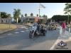 31th BBW Le Cap d\'Agde Village Naturiste (224)