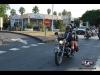 31th BBW Le Cap d\'Agde Village Naturiste (234)