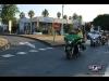 31th BBW Le Cap d\'Agde Village Naturiste (239)