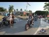 31th BBW Le Cap d\'Agde Village Naturiste (243)