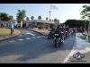31th BBW Le Cap d\'Agde Village Naturiste (244)