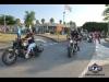 31th BBW Le Cap d\'Agde Village Naturiste (245)