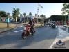 31th BBW Le Cap d\'Agde Village Naturiste (248)