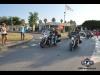 31th BBW Le Cap d\'Agde Village Naturiste (250)
