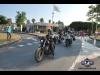 31th BBW Le Cap d\'Agde Village Naturiste (251)