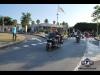 31th BBW Le Cap d\'Agde Village Naturiste (252)