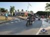 31th BBW Le Cap d\'Agde Village Naturiste (253)