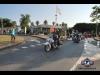 31th BBW Le Cap d\'Agde Village Naturiste (256)