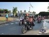 31th BBW Le Cap d\'Agde Village Naturiste (261)