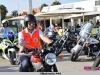 31th BBW Le Cap d\'Agde Village Naturiste (37)