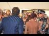 31th BBW Le Cap d\'Agde Village Naturiste (455)