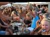31th BBW Le Cap d\'Agde Village Naturiste (468)