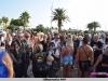 31th BBW Le Cap d\'Agde Village Naturiste (69)